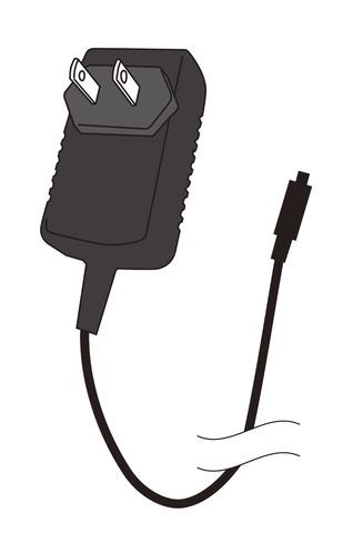 アクストLED専用電源アダプター