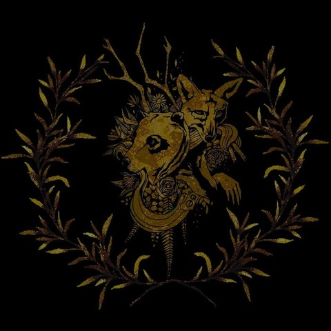 Crown of Asteria - The Ire of a Bared Fang